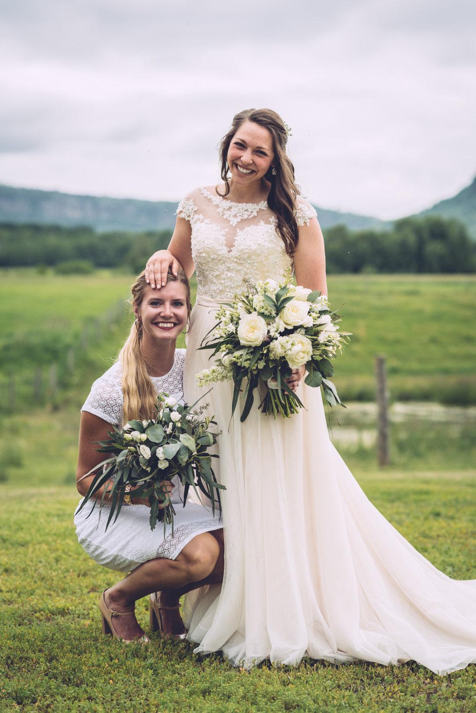 ashley_isaac_wedding_blog34.jpg
