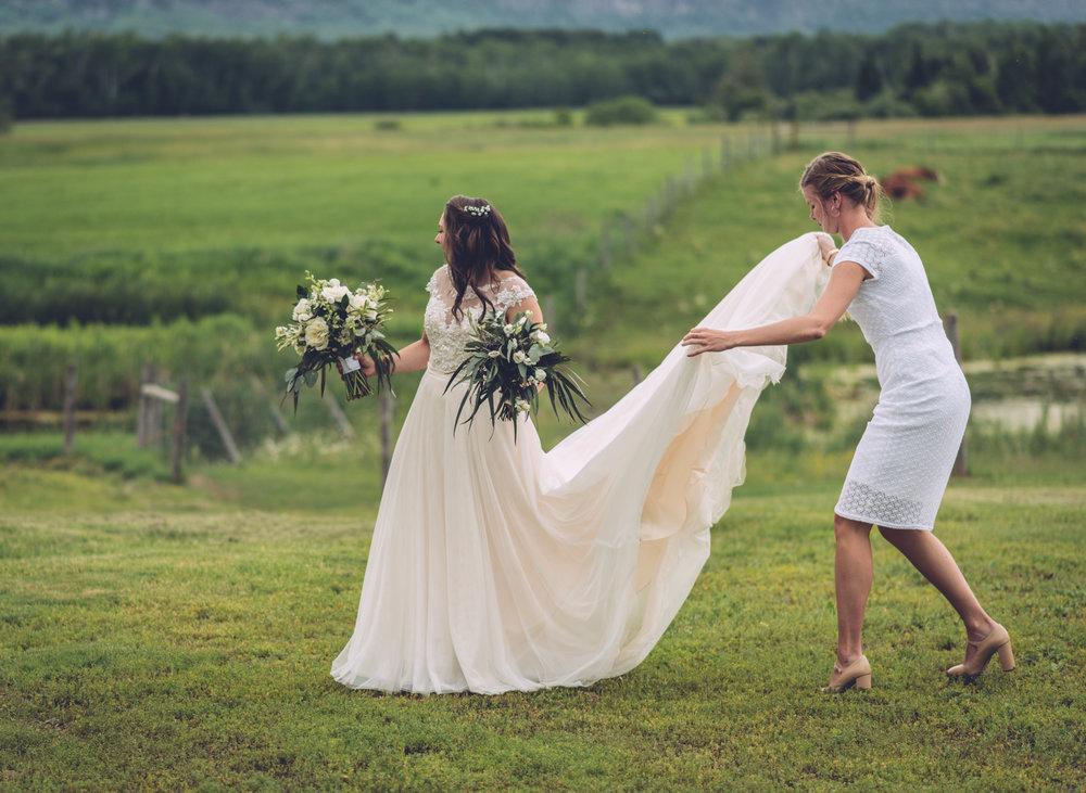 ashley_isaac_wedding_blog35.jpg