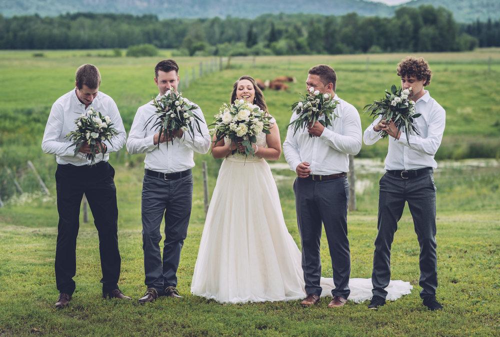 ashley_isaac_wedding_blog36.jpg
