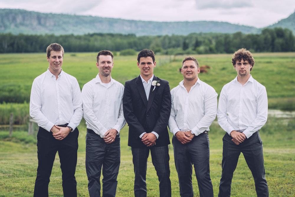 ashley_isaac_wedding_blog37.jpg
