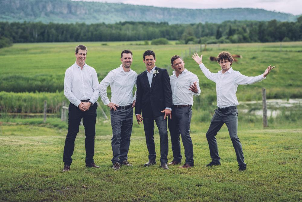 ashley_isaac_wedding_blog38.jpg