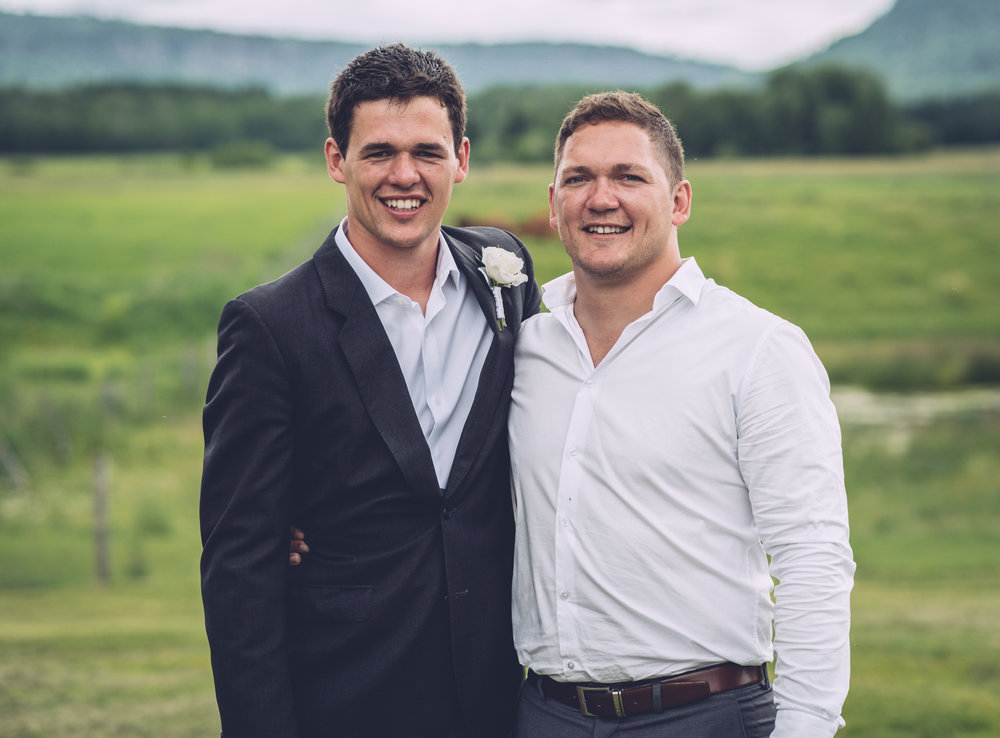 ashley_isaac_wedding_blog39.jpg