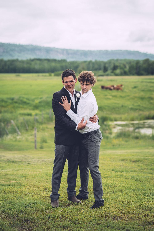 ashley_isaac_wedding_blog40.jpg