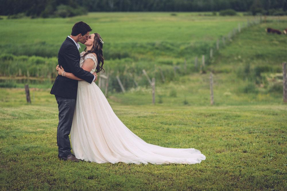 ashley_isaac_wedding_blog42.jpg