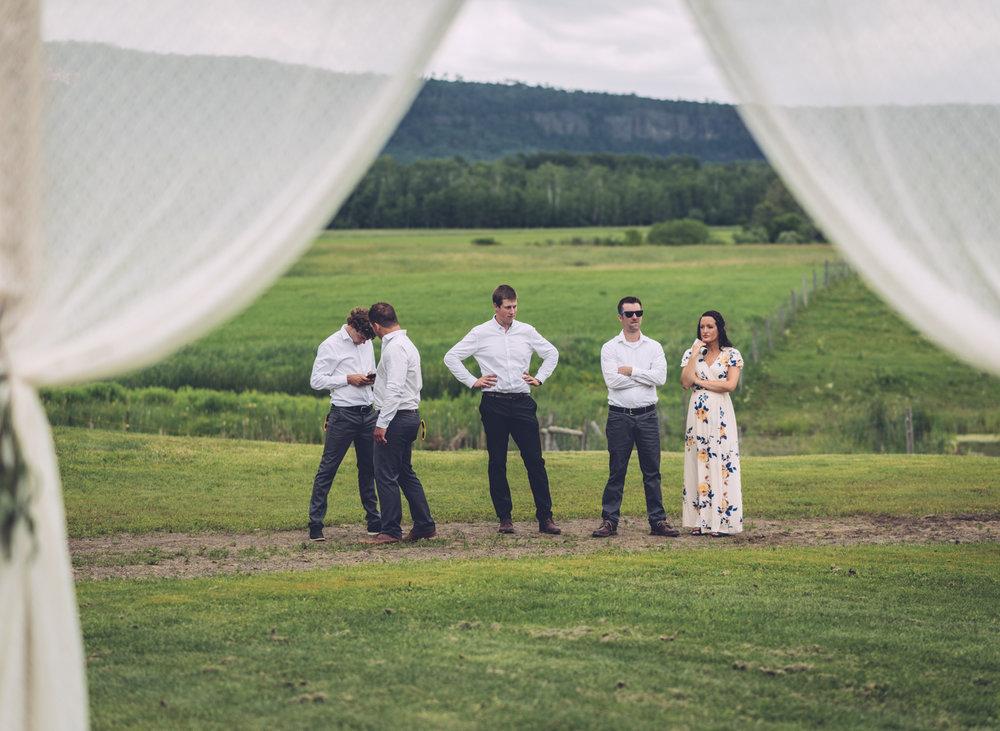 ashley_isaac_wedding_blog46.jpg