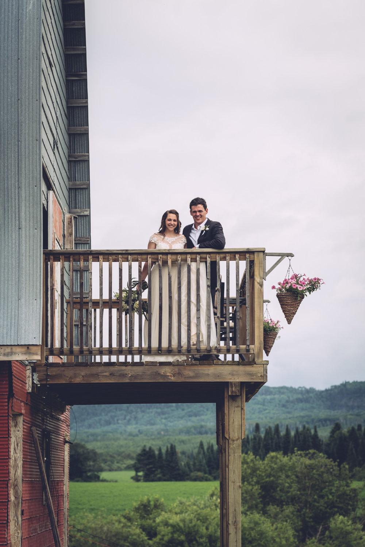 ashley_isaac_wedding_blog48.jpg