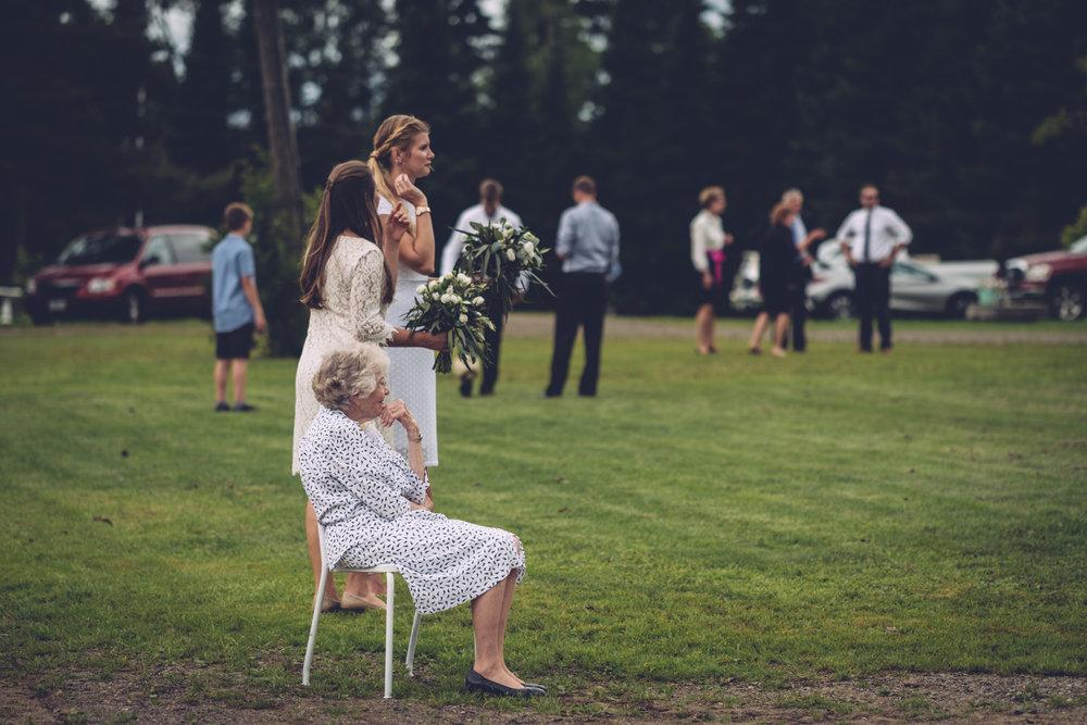 ashley_isaac_wedding_blog49.jpg