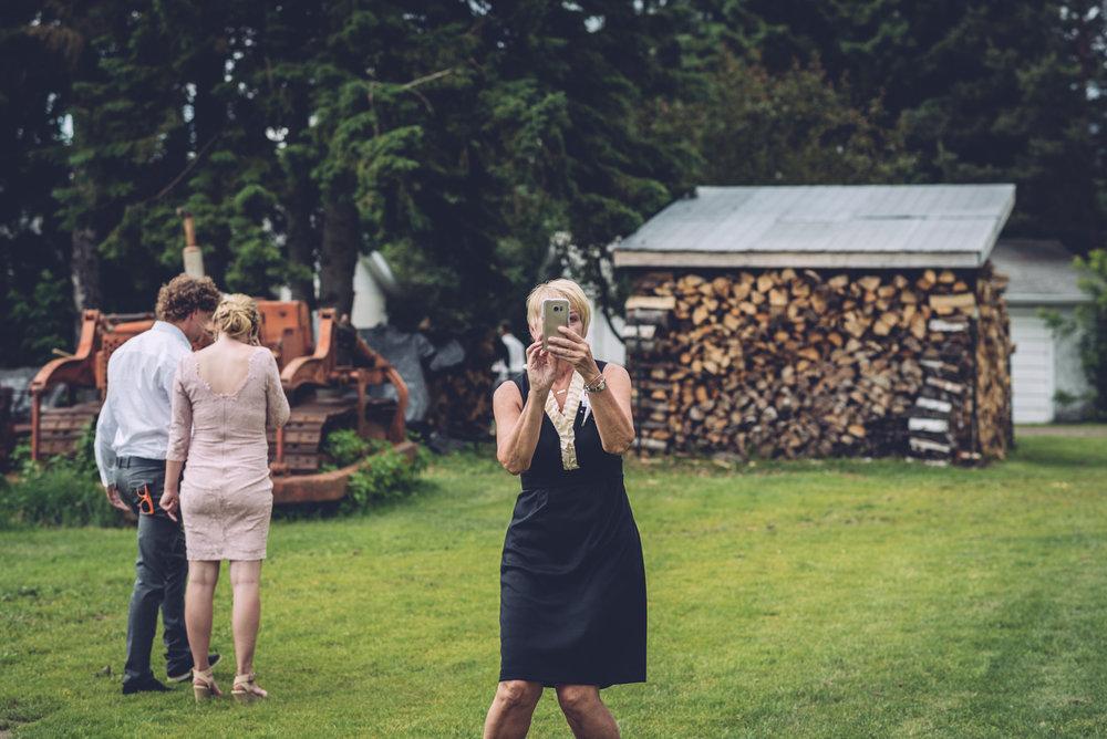 ashley_isaac_wedding_blog51.jpg