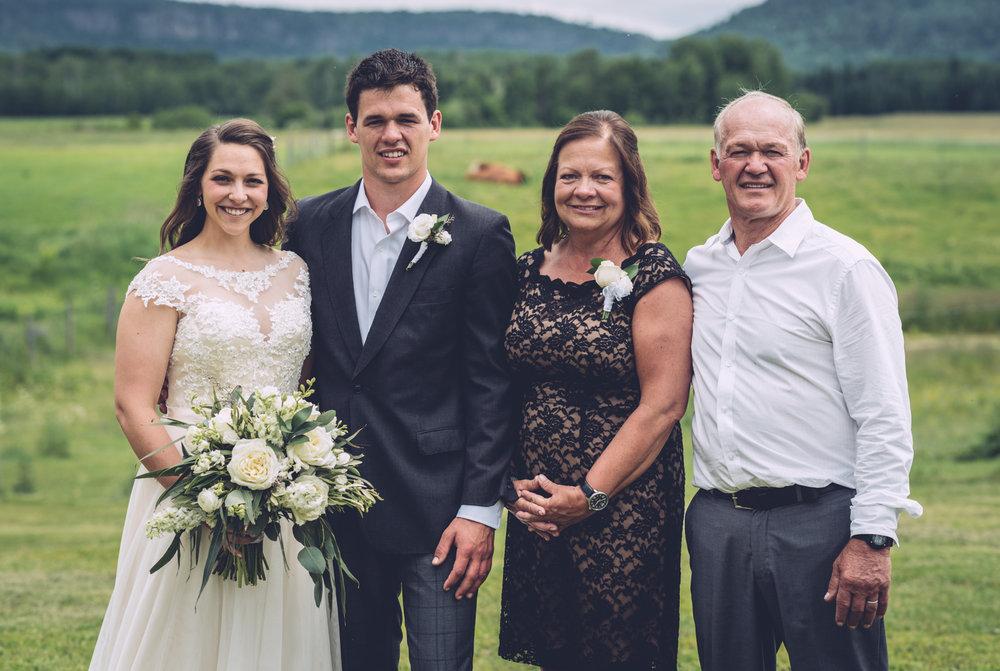 ashley_isaac_wedding_blog50.jpg