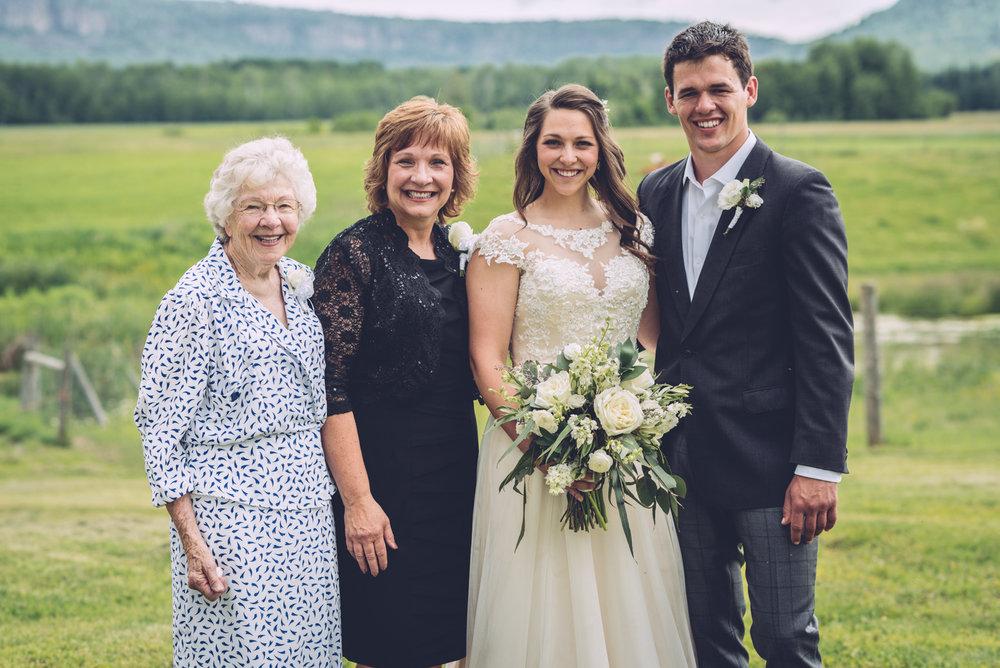 ashley_isaac_wedding_blog52.jpg