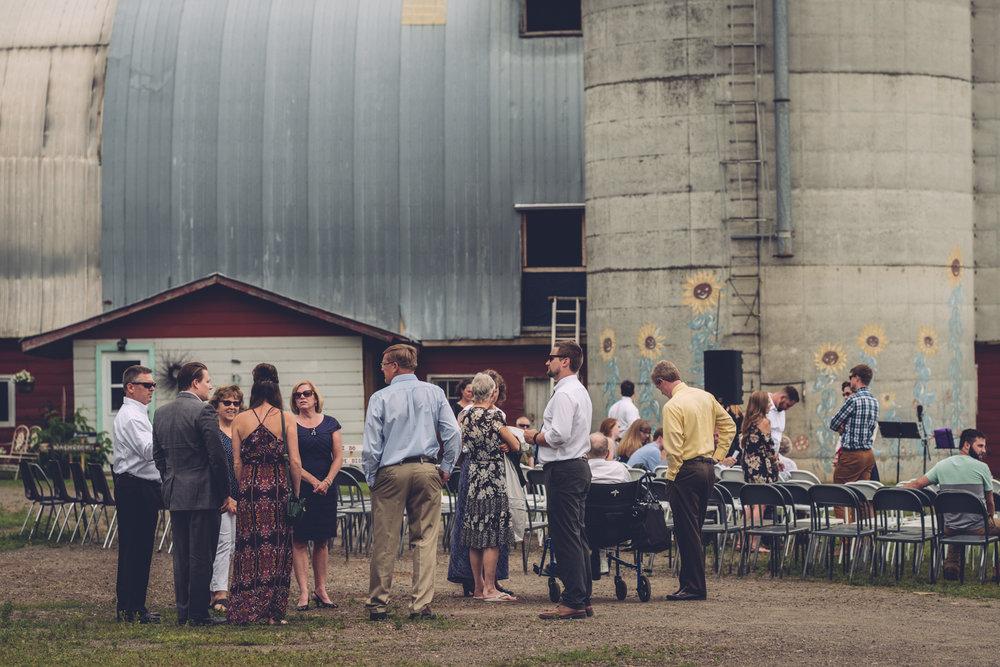 ashley_isaac_wedding_blog57.jpg