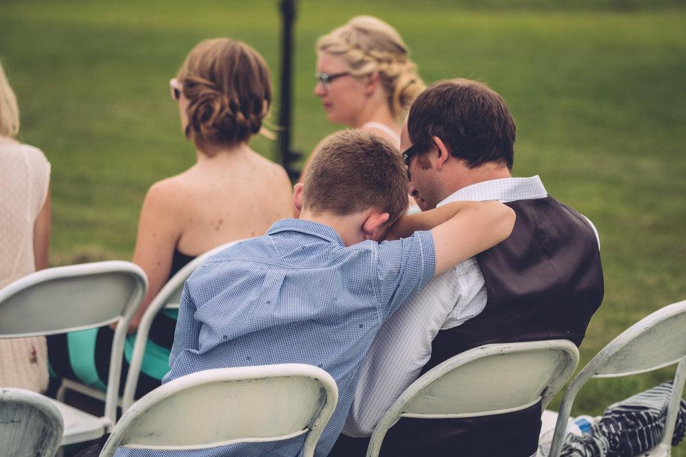 ashley_isaac_wedding_blog59.jpg