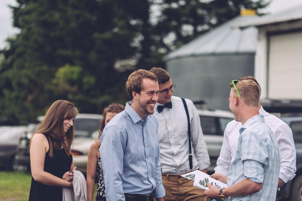 ashley_isaac_wedding_blog61.jpg