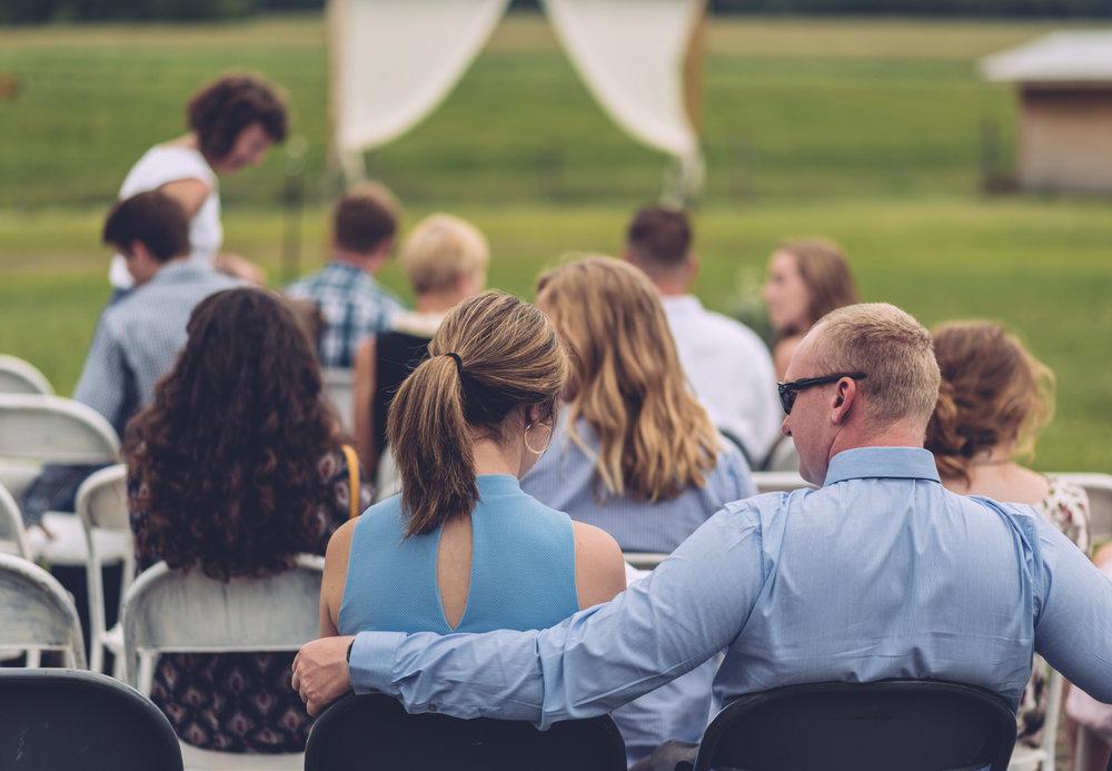 ashley_isaac_wedding_blog62.jpg