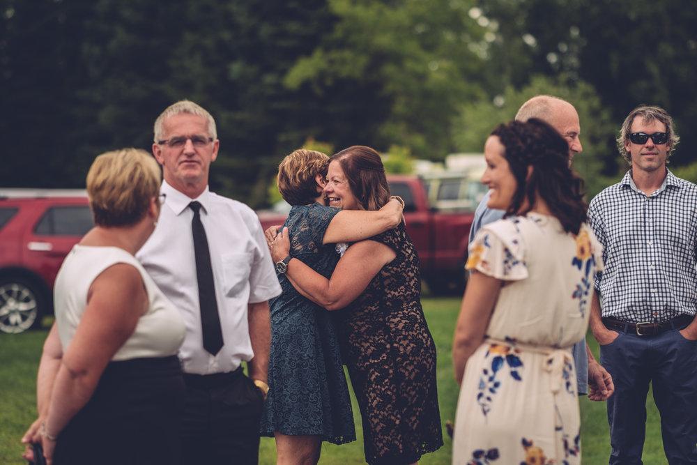 ashley_isaac_wedding_blog63.jpg