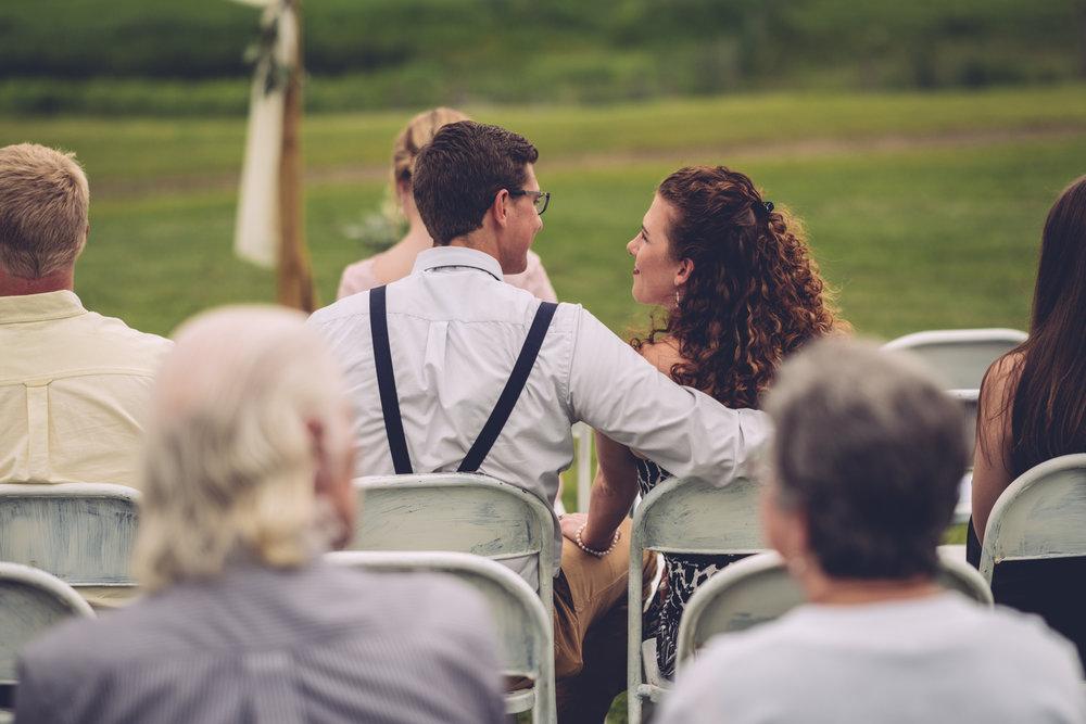 ashley_isaac_wedding_blog65.jpg