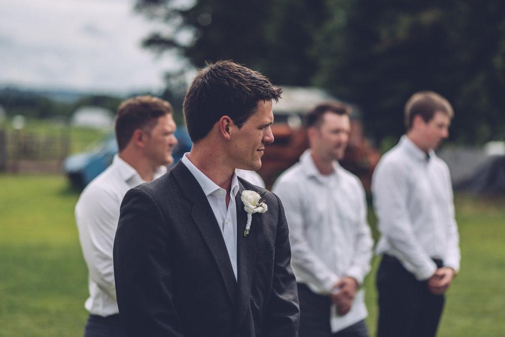 ashley_isaac_wedding_blog72.jpg
