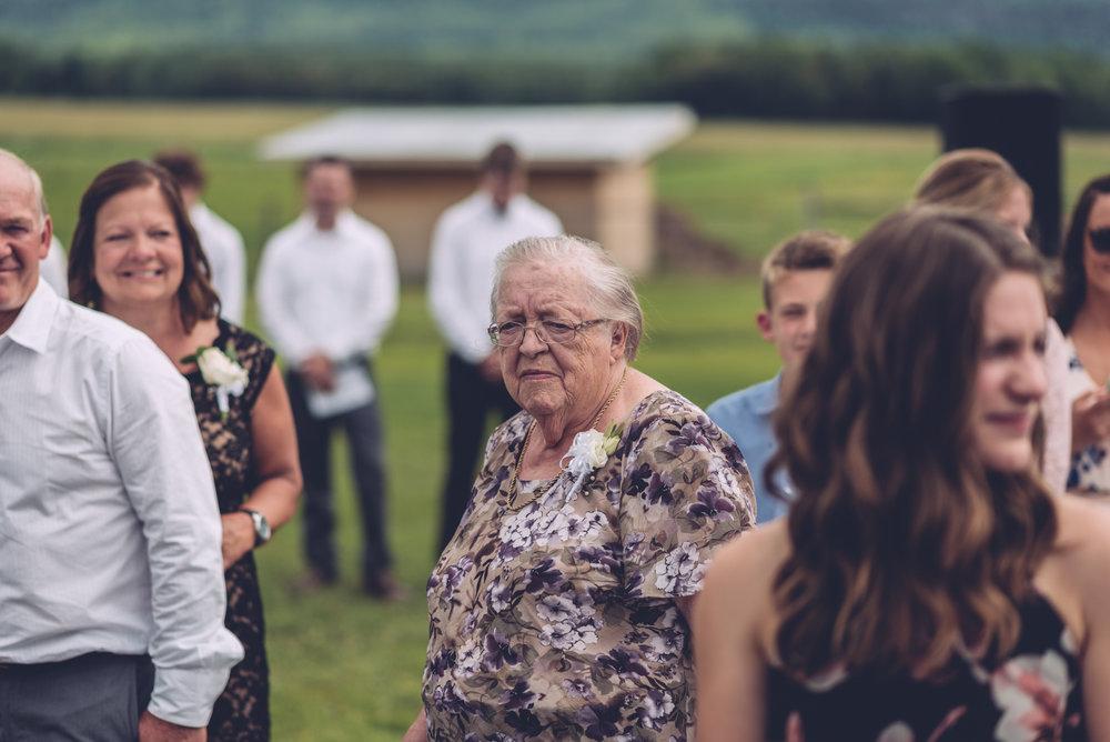 ashley_isaac_wedding_blog73.jpg