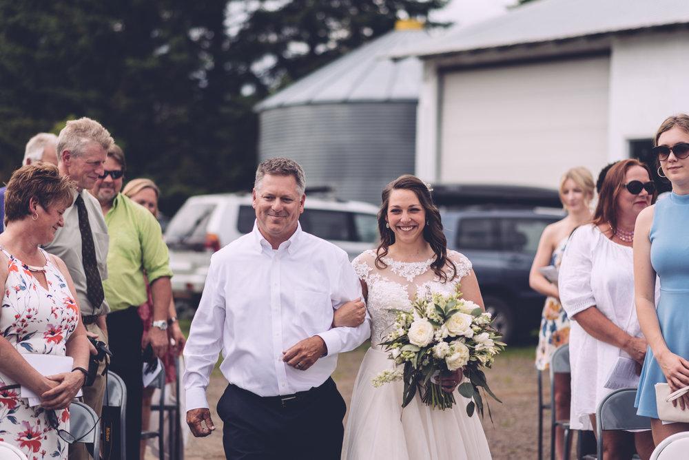 ashley_isaac_wedding_blog74.jpg