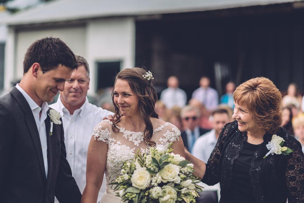 ashley_isaac_wedding_blog77.jpg
