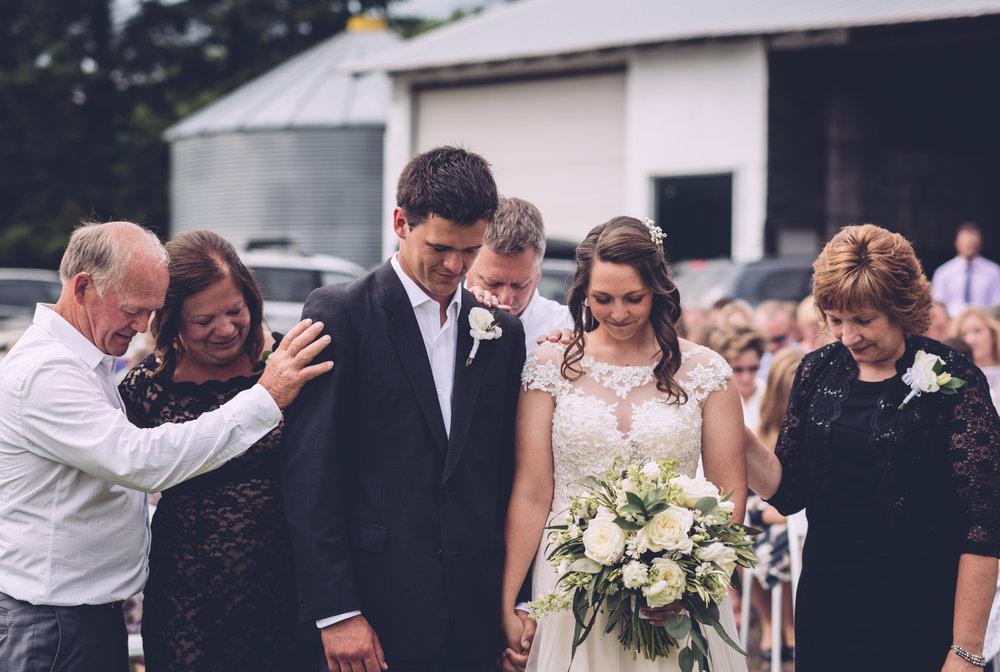 ashley_isaac_wedding_blog78.jpg