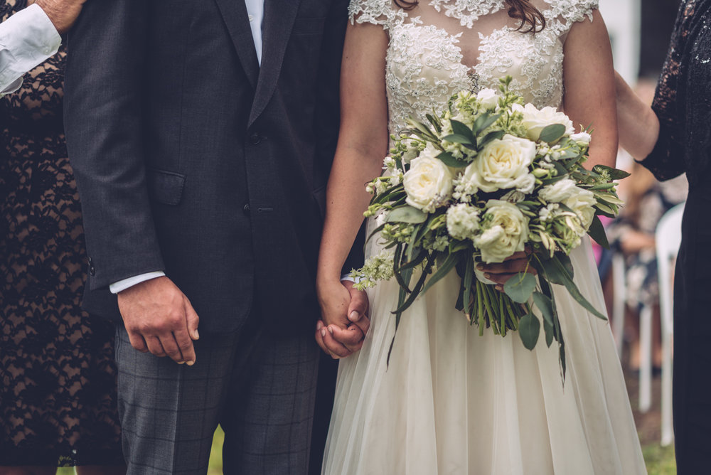 ashley_isaac_wedding_blog79.jpg