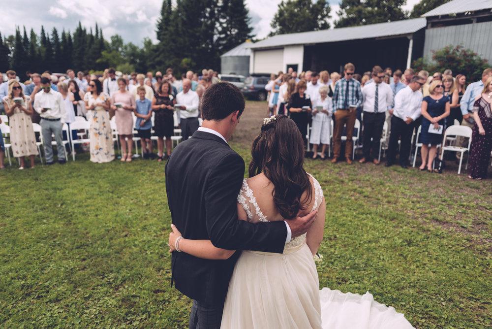 ashley_isaac_wedding_blog80.jpg