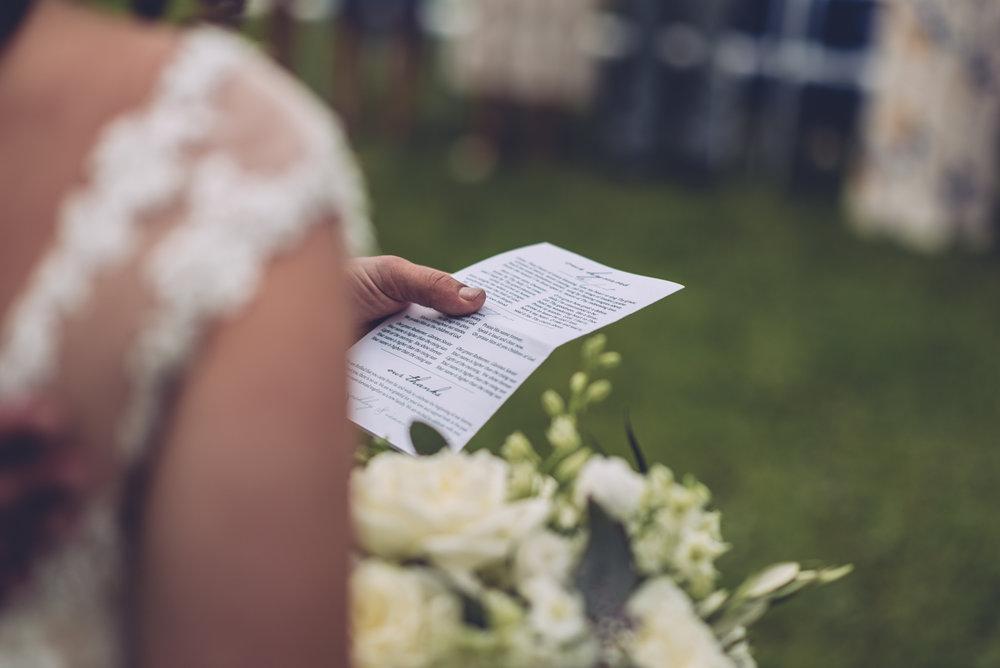 ashley_isaac_wedding_blog82.jpg