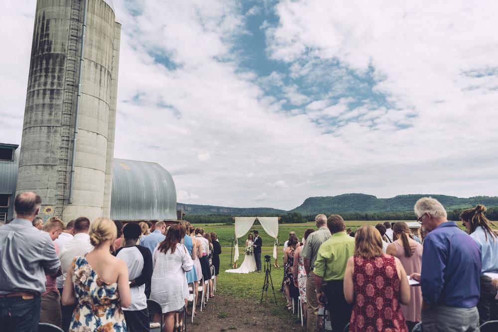 ashley_isaac_wedding_blog81.jpg