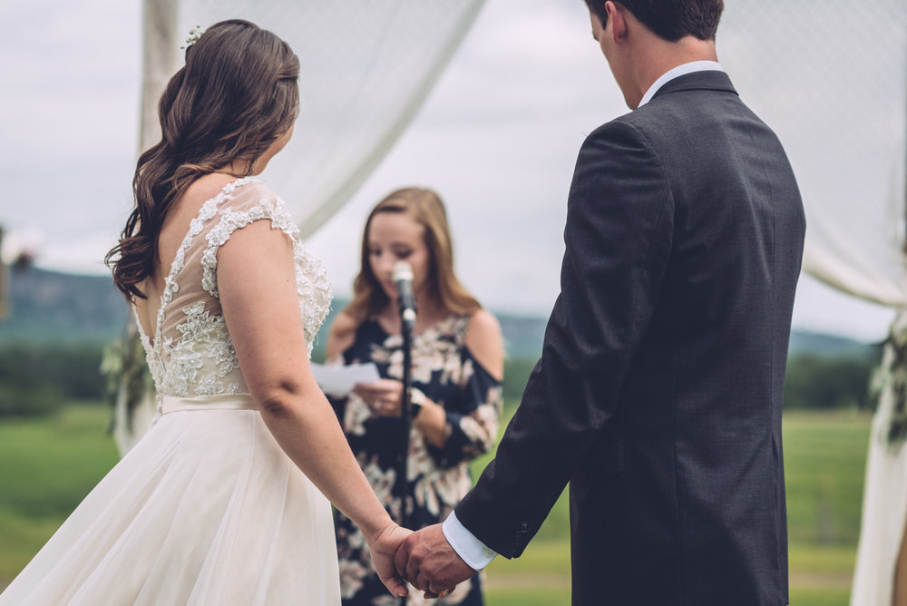 ashley_isaac_wedding_blog84.jpg