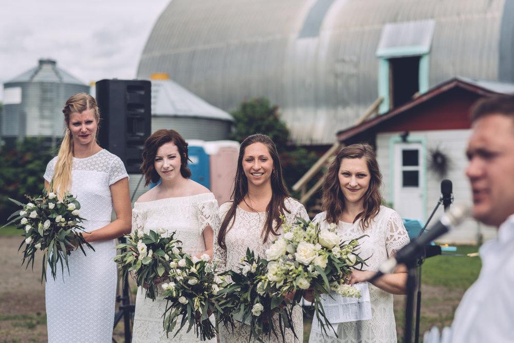 ashley_isaac_wedding_blog85.jpg