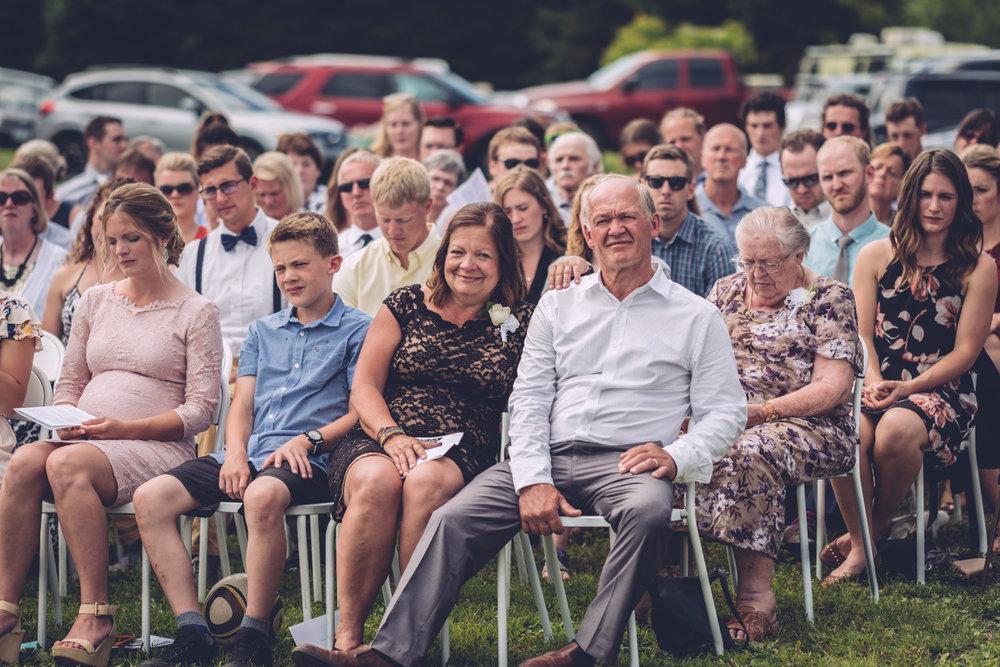 ashley_isaac_wedding_blog86.jpg
