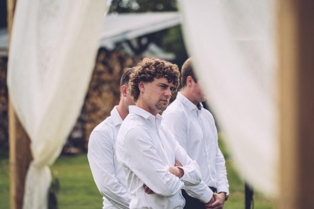 ashley_isaac_wedding_blog87.jpg