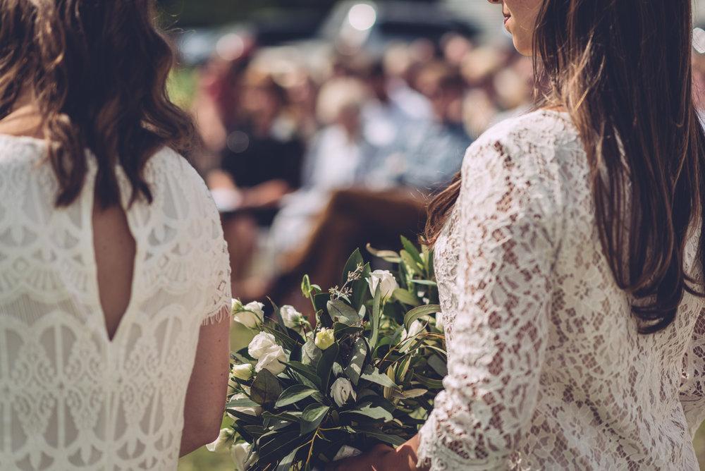 ashley_isaac_wedding_blog88.jpg