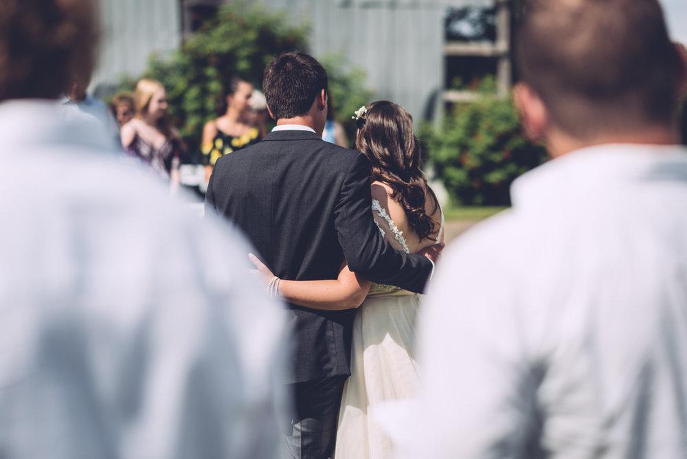 ashley_isaac_wedding_blog91.jpg