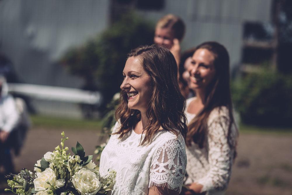ashley_isaac_wedding_blog94.jpg