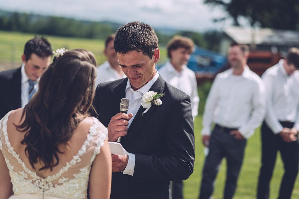 ashley_isaac_wedding_blog95.jpg