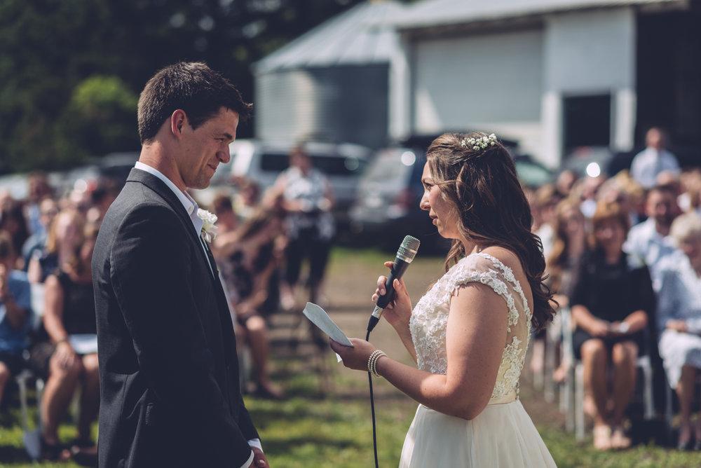 ashley_isaac_wedding_blog96.jpg