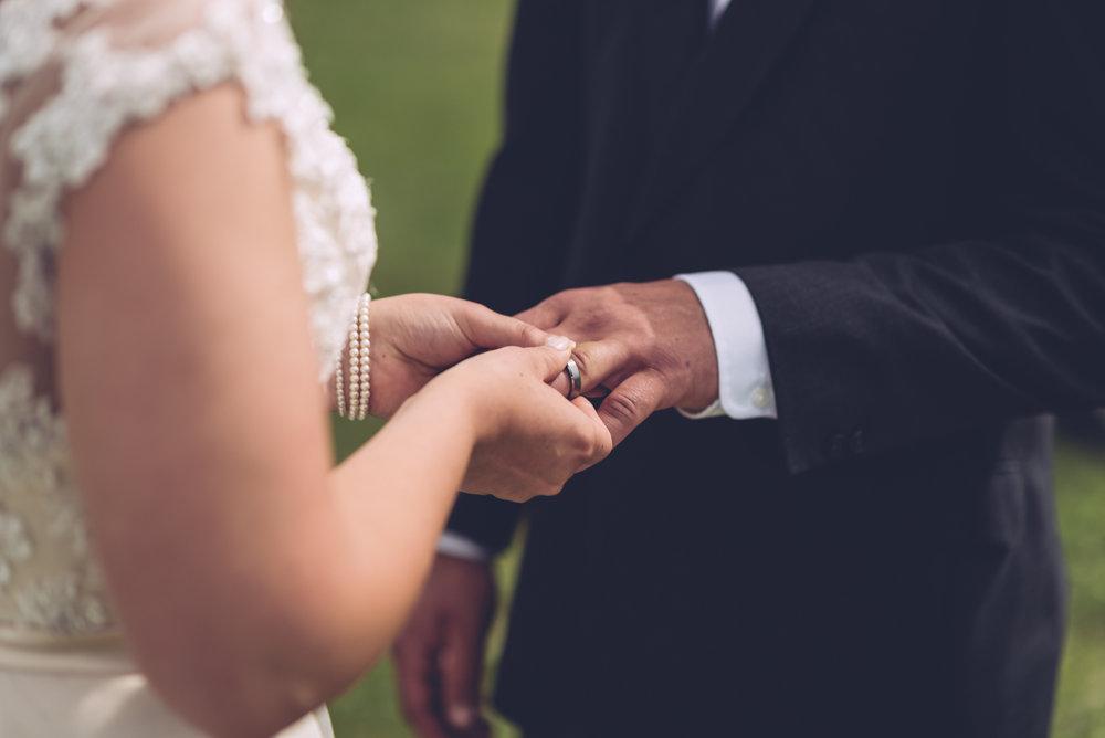 ashley_isaac_wedding_blog99.jpg
