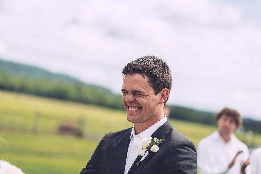 ashley_isaac_wedding_blog101.jpg