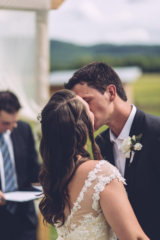 ashley_isaac_wedding_blog100.jpg