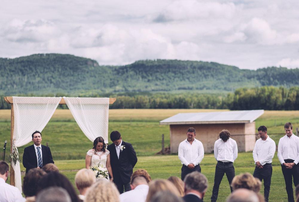 ashley_isaac_wedding_blog102.jpg