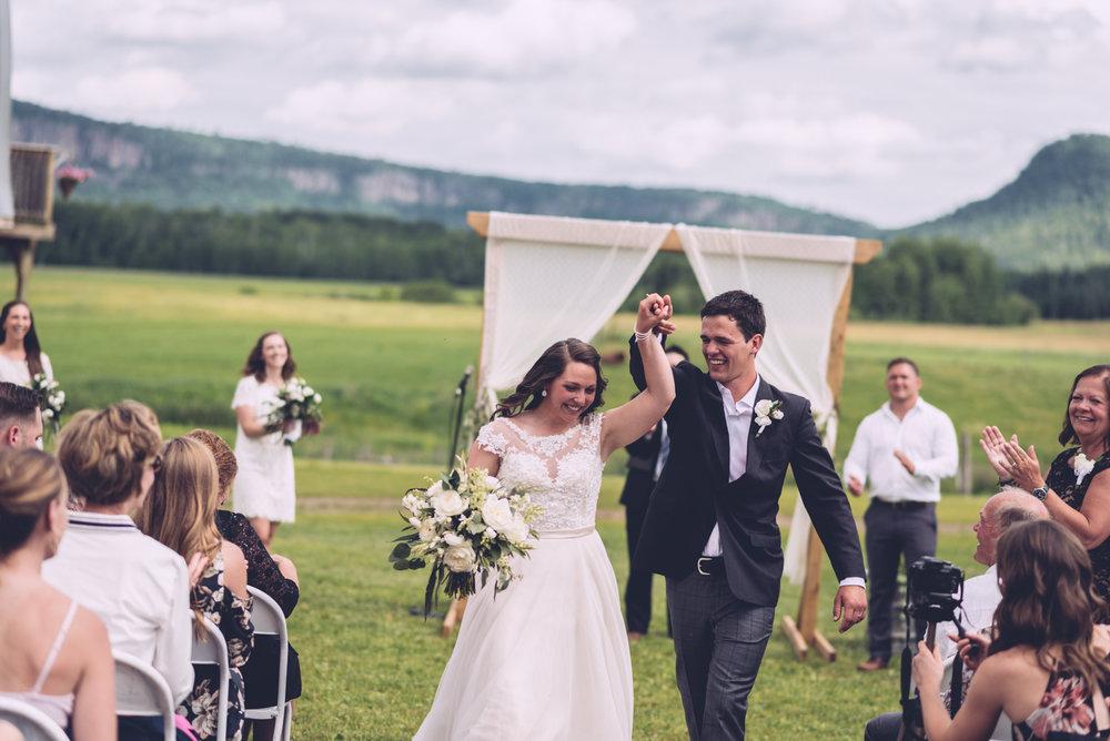 ashley_isaac_wedding_blog103.jpg