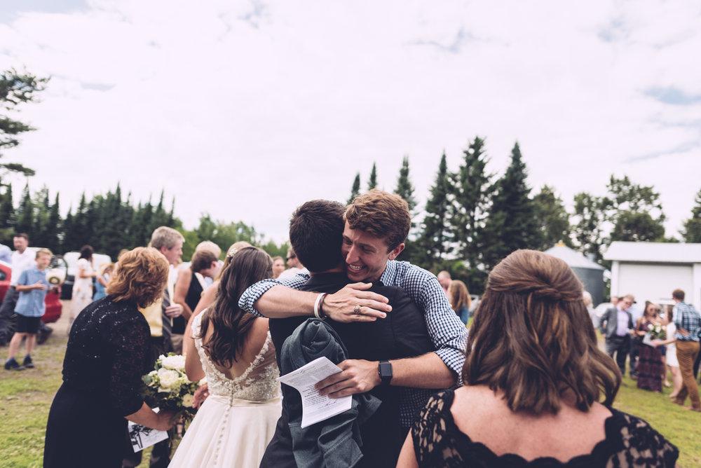 ashley_isaac_wedding_blog104.jpg