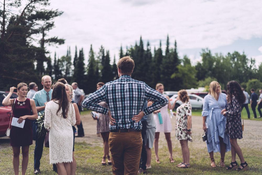 ashley_isaac_wedding_blog107.jpg
