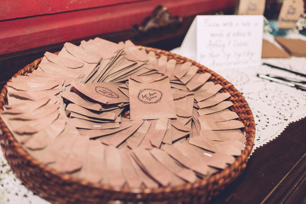 ashley_isaac_wedding_blog113.jpg