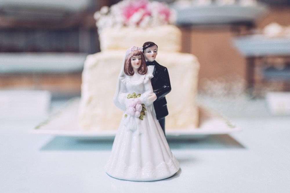 ashley_isaac_wedding_blog118.jpg