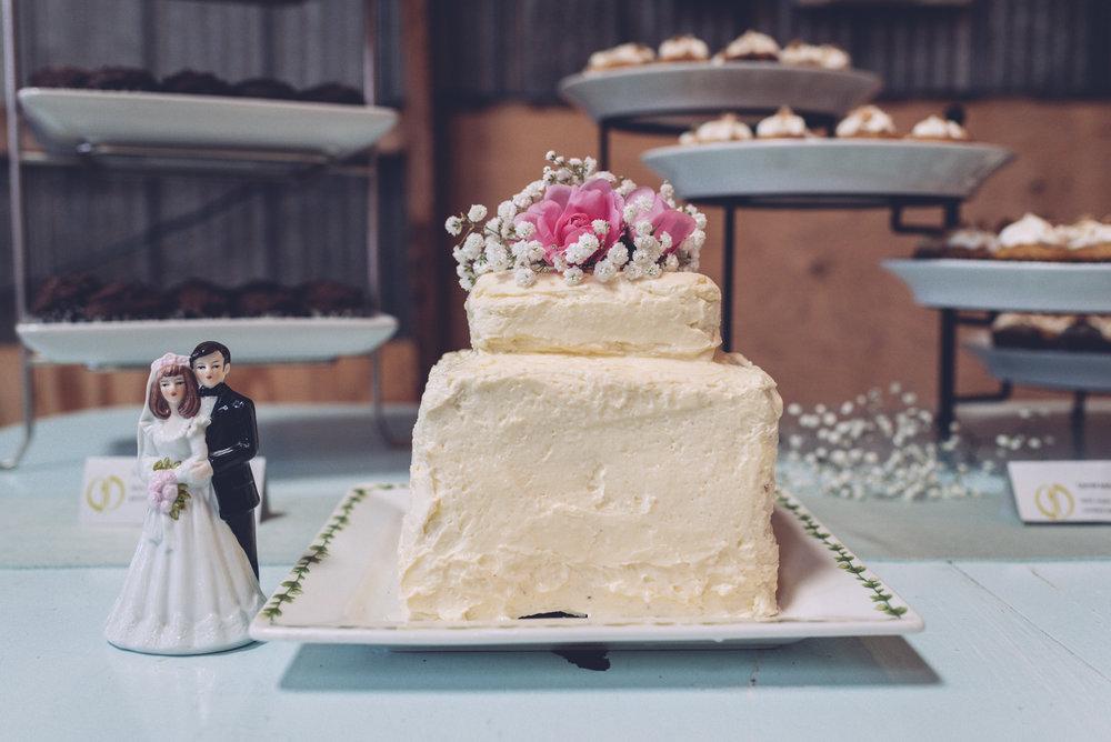 ashley_isaac_wedding_blog117.jpg