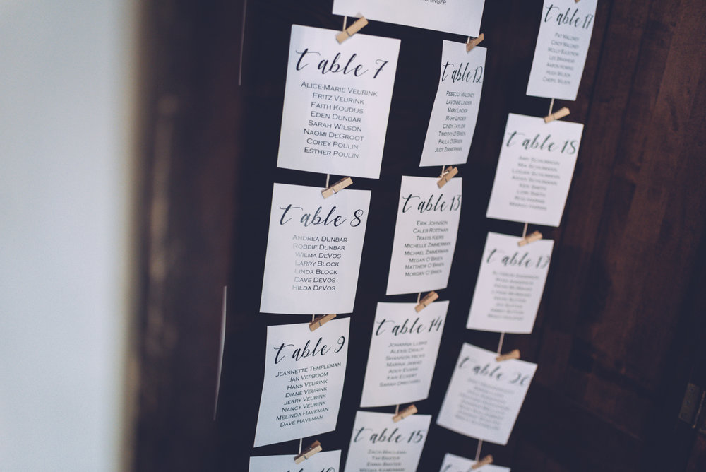 ashley_isaac_wedding_blog120.jpg