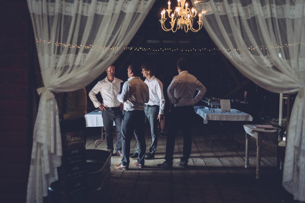 ashley_isaac_wedding_blog123.jpg